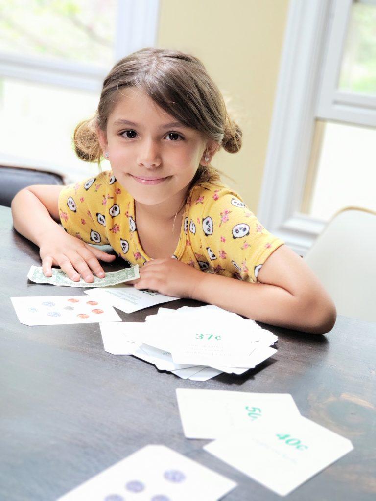 home school ideas activities elementary