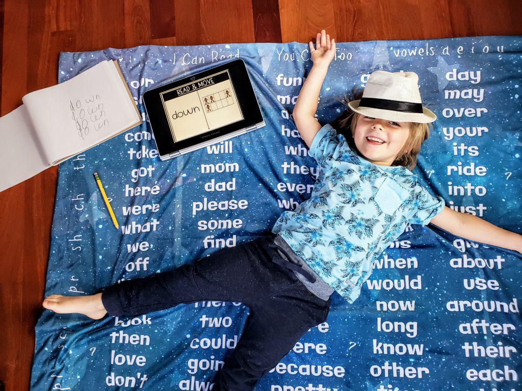 homeschooling ideas help ideas lessons lower el